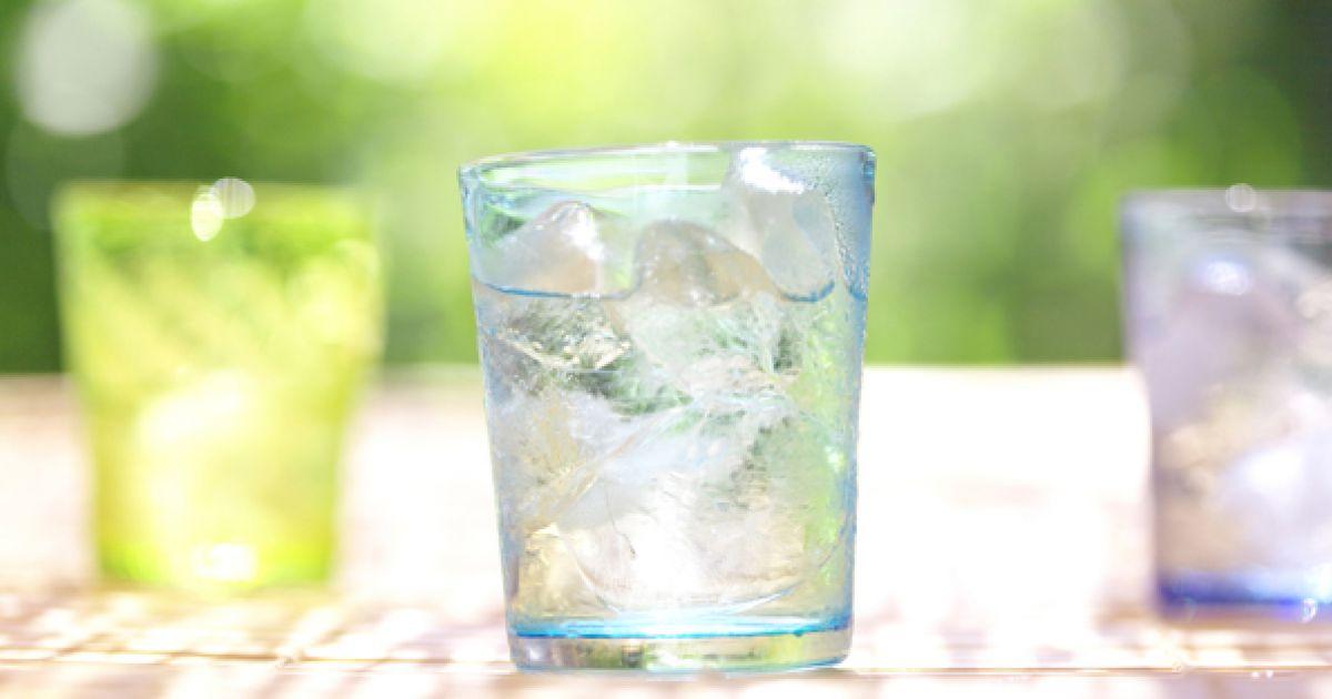Photo of روش هایی برای نوشیدن آب بیشتر