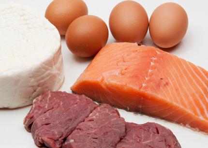 فسفر چه خواصی دارد و چه مواد غذایی فحاوی فسفر هستند؟