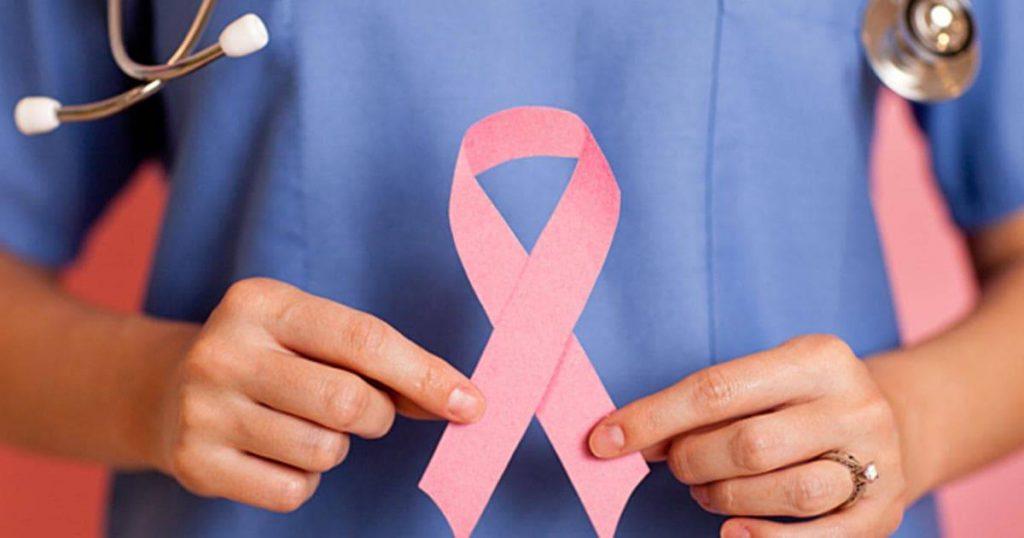 Photo of چربی اضافه بدن احتمال بروز سرطان سینه را افزایش می دهد