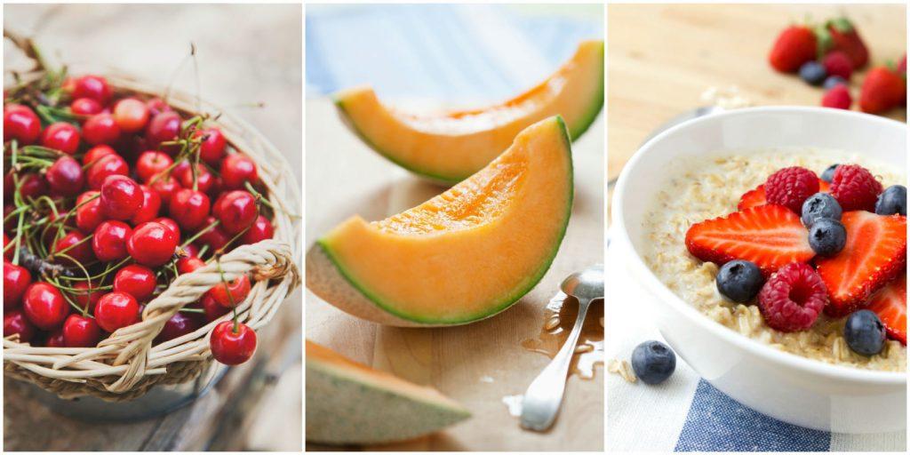 قبل از خواب چه خوراکی هایی بخوریم و چه نخوریم؟