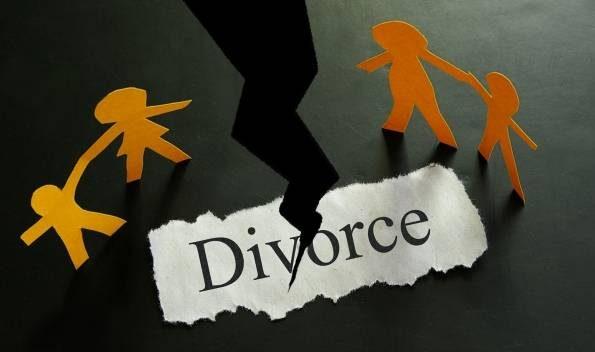 سرنوشت زنان و مردان ایرانی بعد از طلاق چه می شود؟