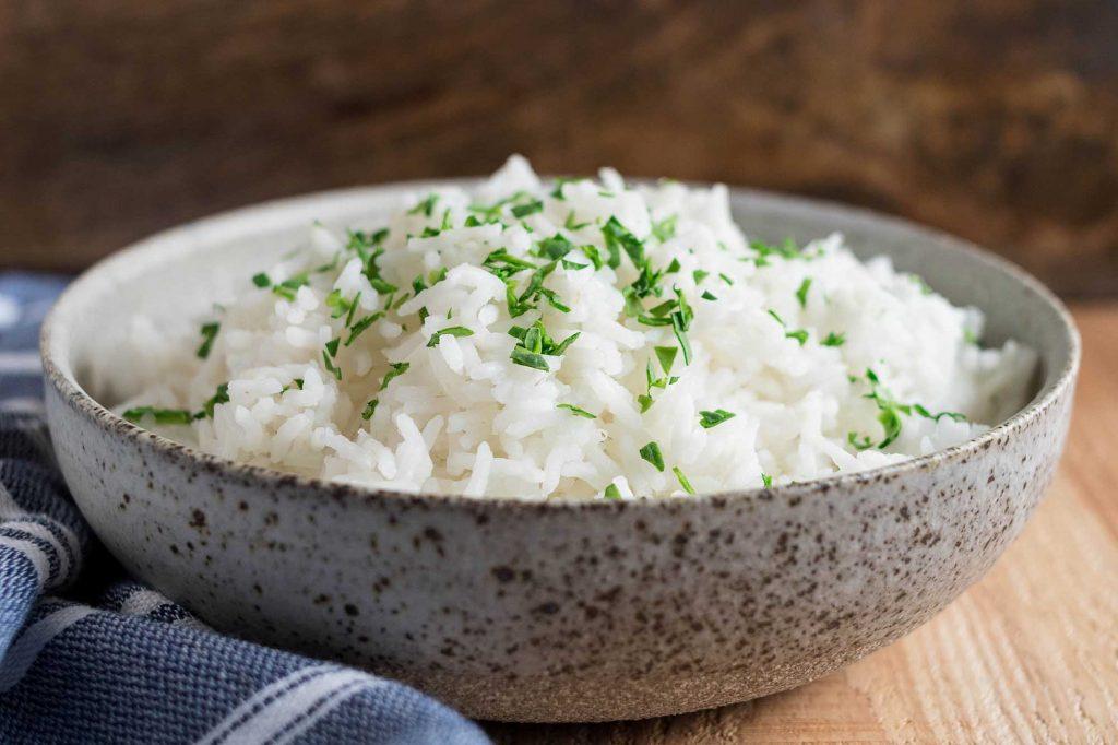 Photo of عوارض خوردن برنج پخته شده مانده چیست؟