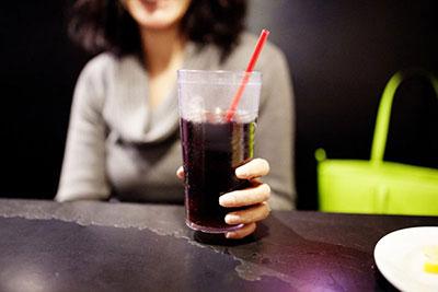 Photo of نوشیدنی های مضر برای خانمهای باردار