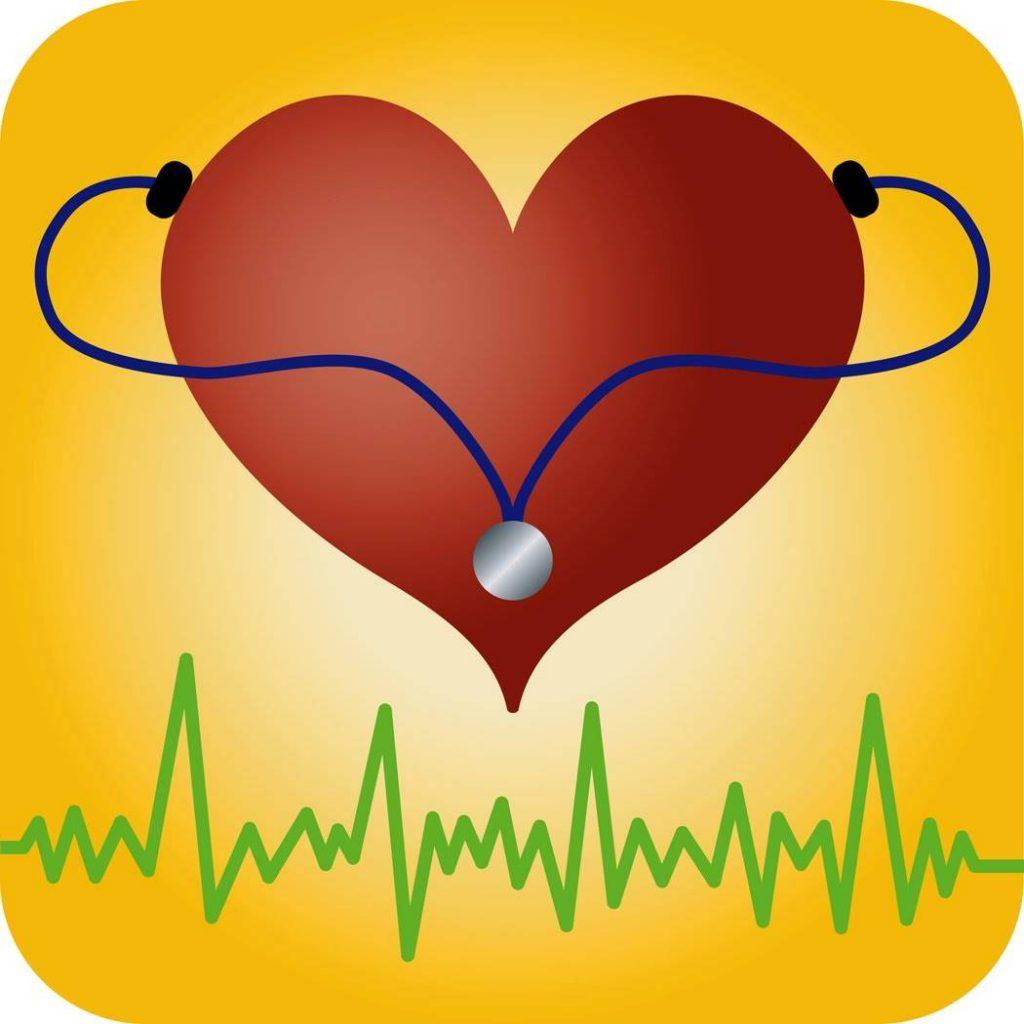 افراد ورزشکار قلب سالم تری دارند