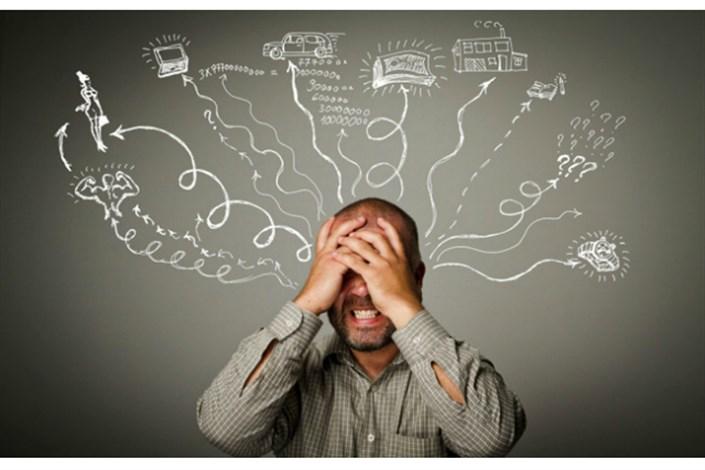 Photo of اختلال وسواس اجباری OCD چیست؟