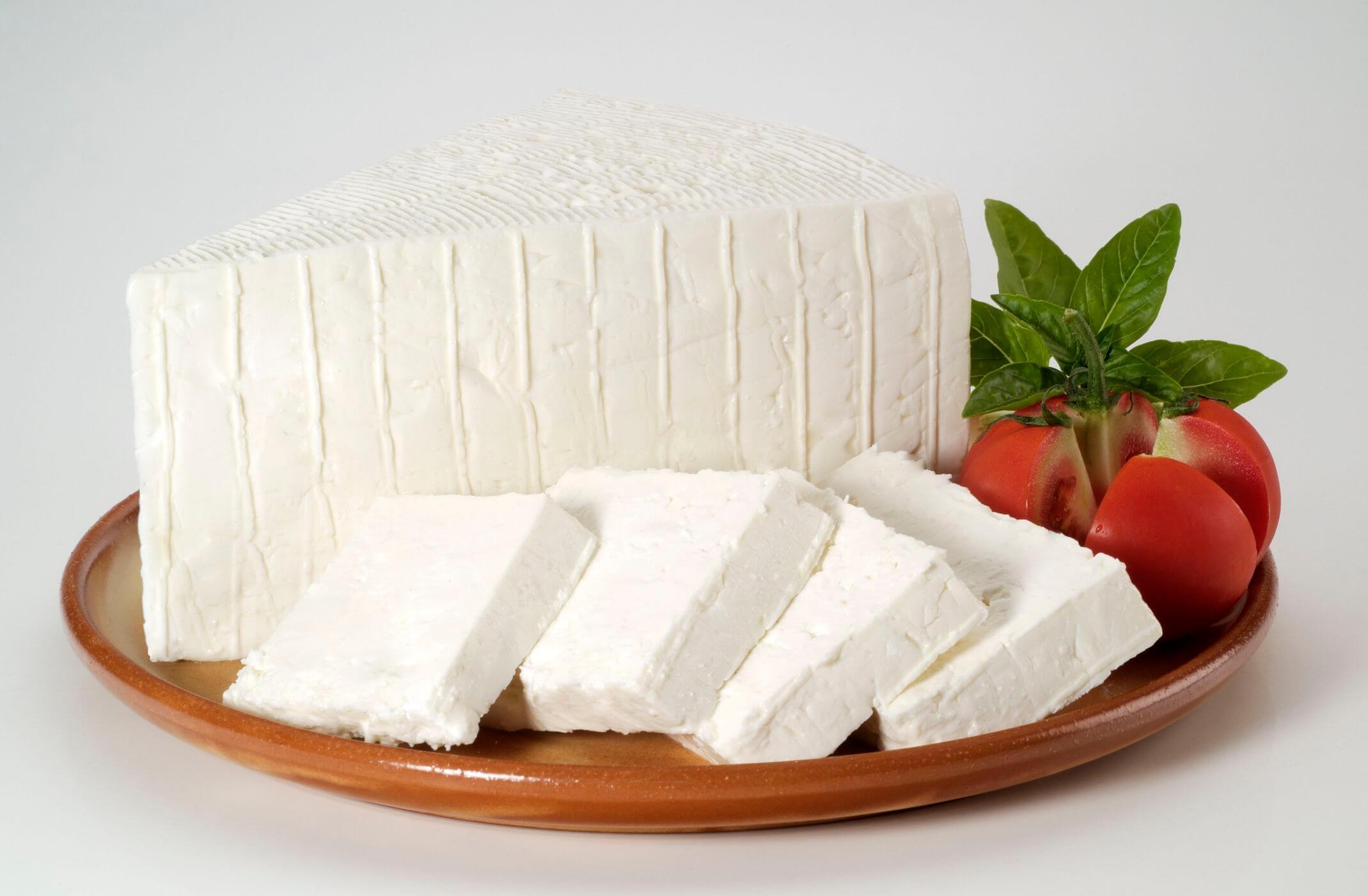 Photo of سعی کنید در وعده صبحانه پنیر استفاده نکنید!