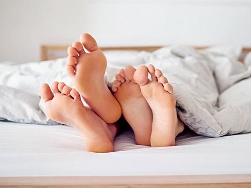 مزایا و معایب افزایش هورمون تستوسترون برای مردان