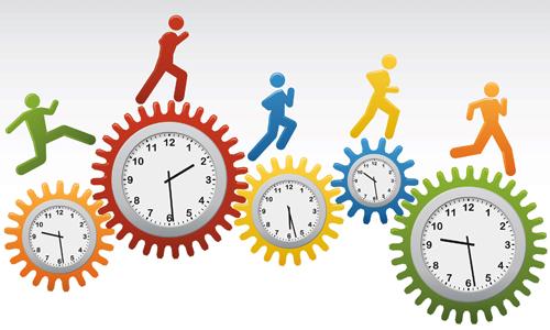 ورزش کردن در صبح بهتر است یا عصر؟
