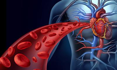 برای بهبود گردش خون این ویتامین ها را مصرف کنید