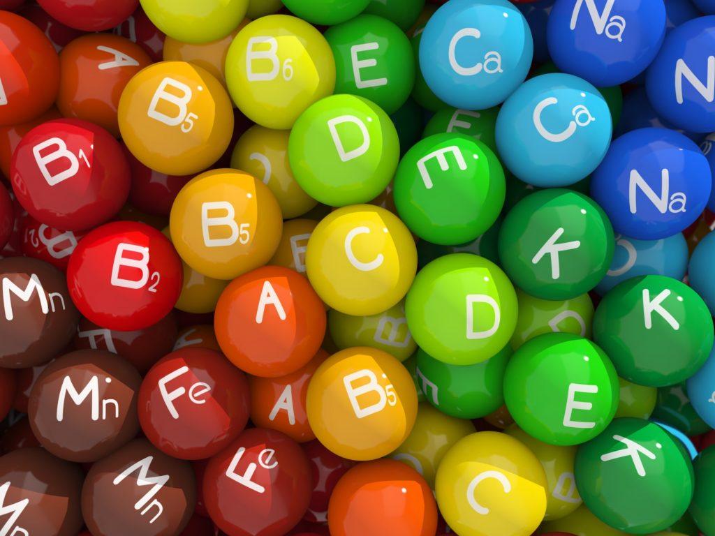 Photo of ویتامین های ضروری برای تقویت حافظه