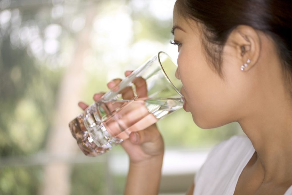 Photo of فواید نوشیدن آب برای مغز و اعصاب