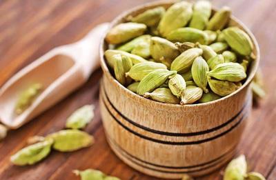 تنظیم فشار خون با داروی گیاهی