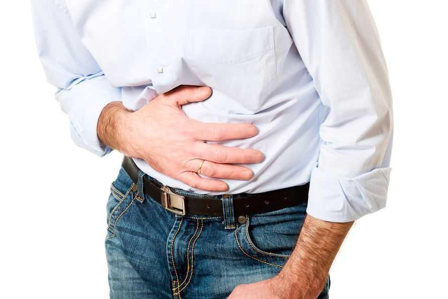 علائمی که نشان می دهد شما به اندازه کافی غذا نمی خورید