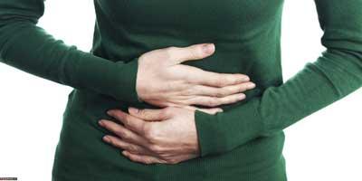 این موارد سلامت واژن خانمها را به خطر می اندازند