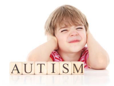 Photo of بیماری اوتیسم چیست و آیا قابل درمان است؟