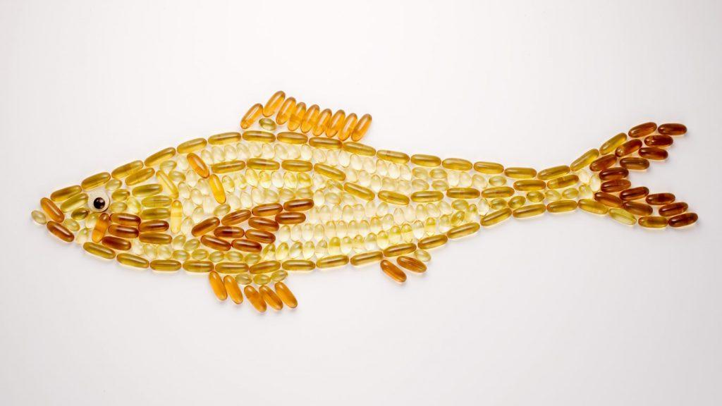 Photo of خواص و عوارض روغن ماهی