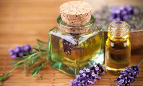 درمان های طبیعی برای قارچ پوستی