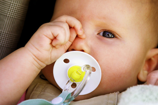 Photo of نکات جالب و خواندنی در مورد خواب نوزاد