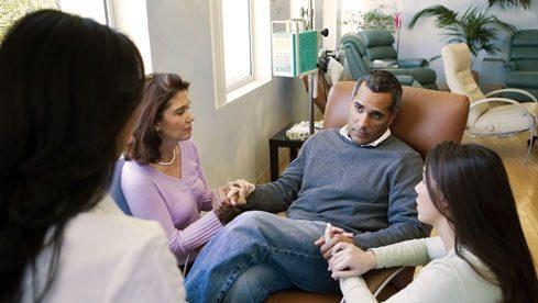 Photo of اطلاعاتی در مورد سرطان پانکراس و نحوه درمان آن