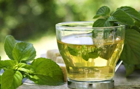 کاهش استرس با نوشیدنی های ضد استرس