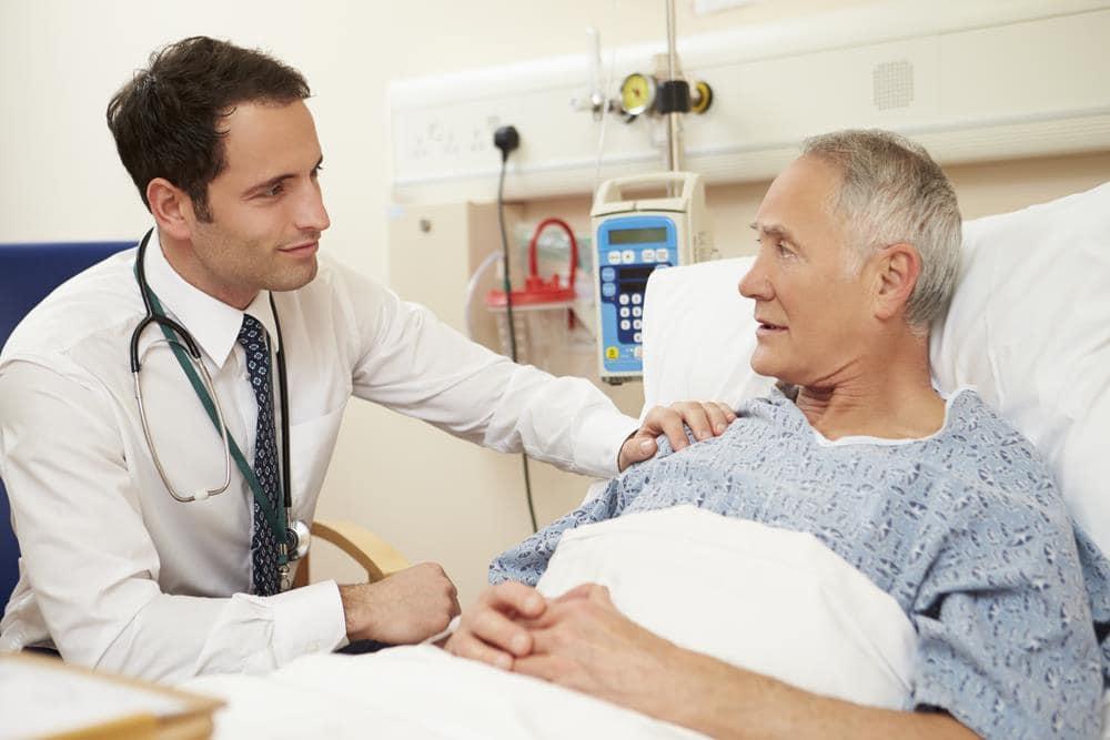 تزریق بوتاکس برای بیماران سکته قلبی و فواید آن