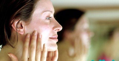 Photo of باکتری های خوب روی پوست باعث بهوبد سیستم ایمنی بدن می شوند