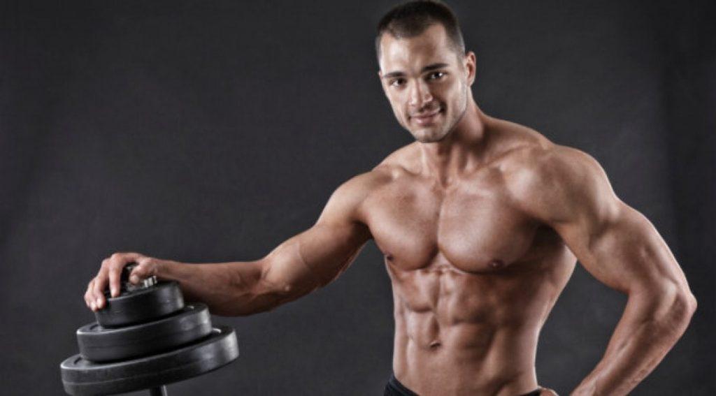Photo of خوراکی هایی که عضلات شما را رشد میدهند