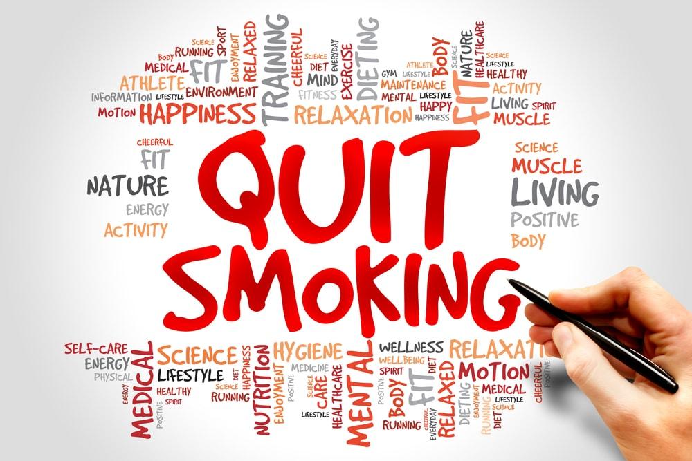 افراد سیگاری باید این غربالگری های مهم را انجام دهند