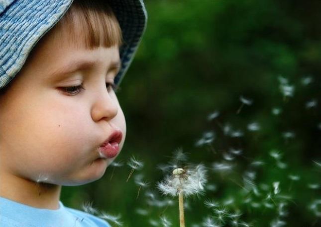Photo of بیماری های بهاری که در کمین کودکان است