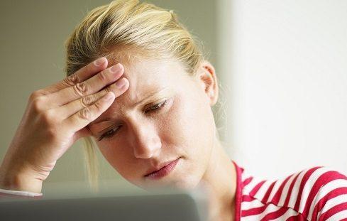 چالش ها و مشکلات احساسی دوران بارداری