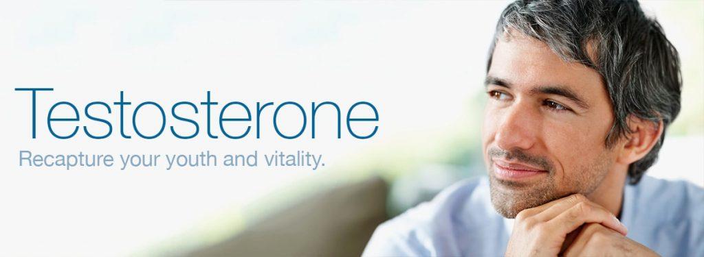 Photo of چرا نباید به صورت خودسرانه هورمون تستوسترون مصرف کنیم؟