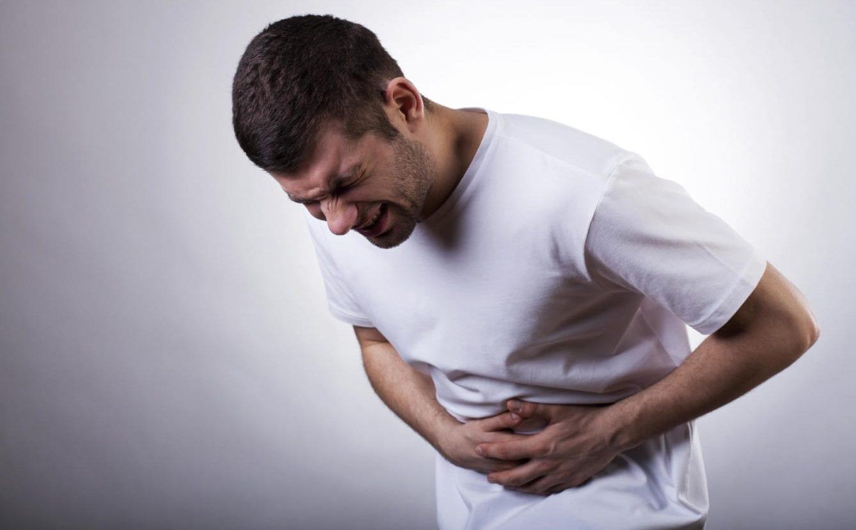Photo of دلیل معده درد پس از خوردن غذا چیست؟