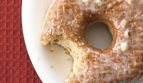 حقایق خواندنی در مورد اعتیاد به شیرینی