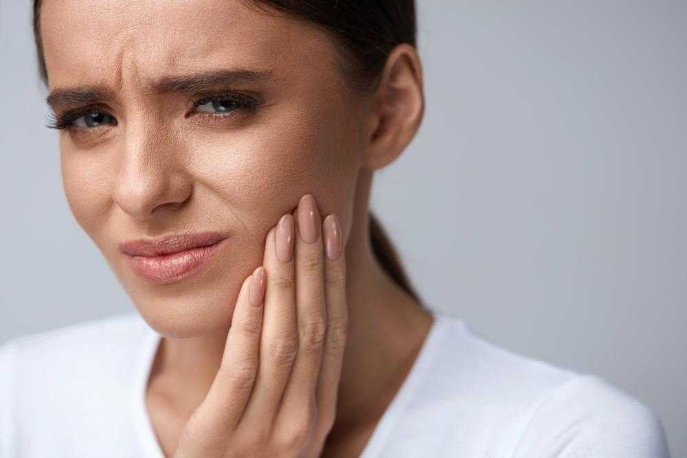 Photo of درد ریشه دندان را چگونه تسکین دهیم؟