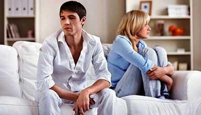 آیا دیابت می تواند مانع رابطه جنسی در خانم ها شود؟