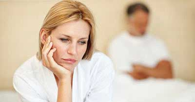 درمان کاهش میل جنسی زنان با ویاگرای زنانه