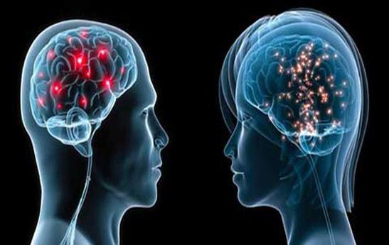 تفاوت های بدن زنان و مردان از نظر پزشکی چیست؟