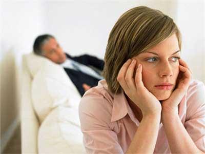 رابطه جنسی زودگذر و تصادفی چه بلایی سر روان می آورد؟