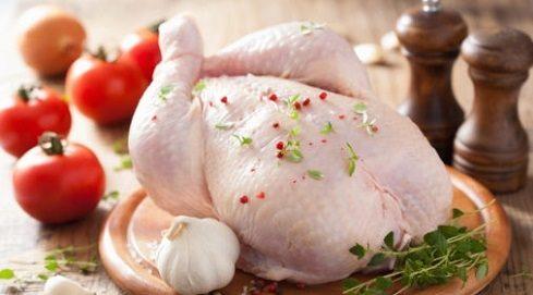 دلایلی که باعث می شوند شما دیگر مرغ نخورید!