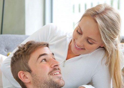 حس مردان و زنان به رابطه جنسی چگونه است؟