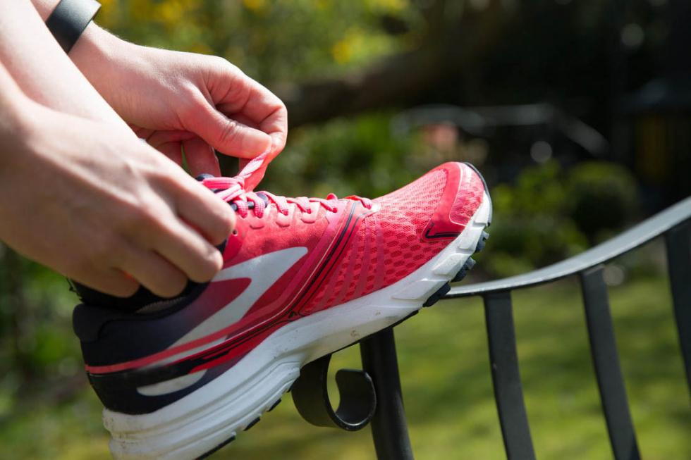 Photo of رعایت کردن این نکات باعث می شود که همیشه ورزش کنید