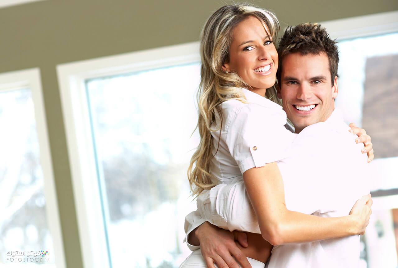 Photo of آیا همسر شما بازتاب خوبی به شما می دهد؟