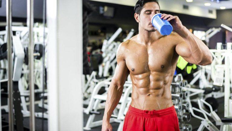 استانازول؛ عوارض و نحوه مصرف وینس ترول برای بدنسازان