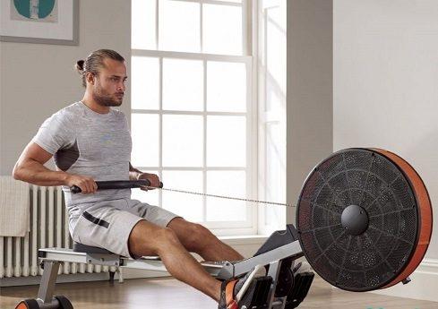 بهترین دستگاه های ورزشی هوازی برای کاهش وزن