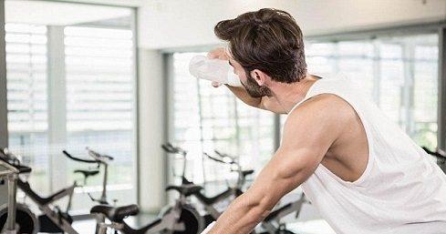 Photo of بهترین دستگاه های ورزشی هوازی برای کاهش وزن