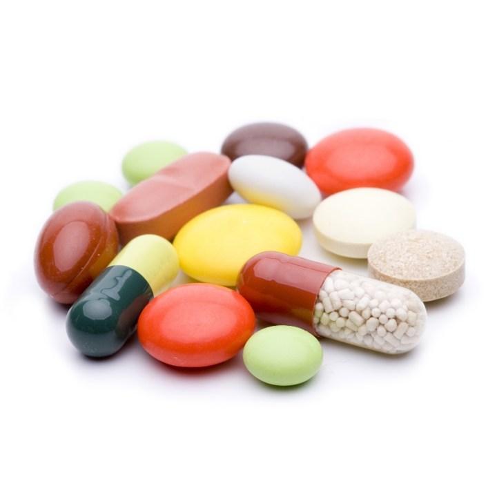 نحوه مصرف داروها در ماه رمضان چگونه باید باشد؟