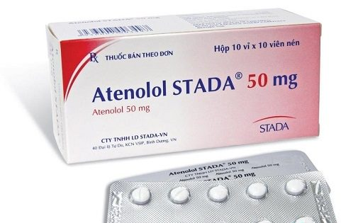 موارد استفاده از آتنولول (تنورمین) و عوارض این دارو