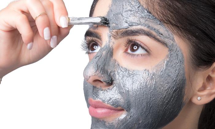 ماسک مغناطیسی پوست چیست و چه خواصی دارد؟