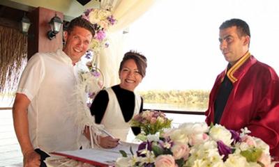 Photo of چرا افرادی که دیرتر ازدواج می کنند شادتر هستند؟