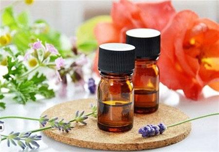 گیاهان دارویی مفید برای درمان بیماری های نوزادان